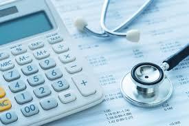 Medical coding in Calicut